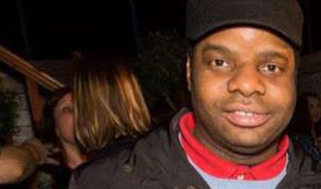 ब्रिटेन: लंदन अग्निकांड पीड़ित की तस्वीर Facebook पर डालने वाले को जेल