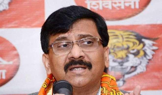 जरूरी नहीं कि हम BJP के राष्ट्रपति पद के उम्मीदवार को समर्थन दें: शिवसेना