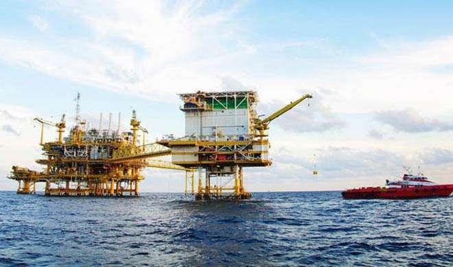 सऊदी अरब ने एक बड़े तेल क्षेत्र पर हुए हमले किया विफल