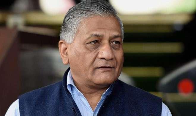 भारत ने ब्रिक्स देशों के साथ गहरे संबंधों को बढ़ाने की बात कही