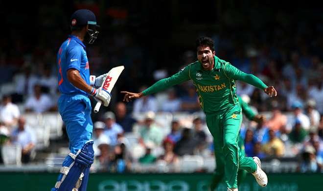 ICC Champions Trophy Final: इन 5 वजहों से भारत को मिली करारी हार