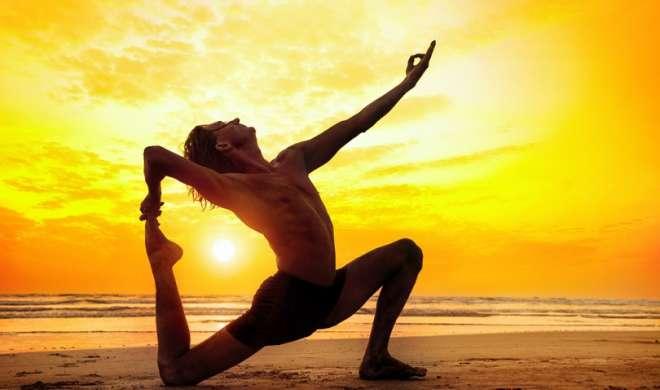 अंतरराष्ट्रीय योग दिवस कल, सुबह 6 बजे से होगी शुरूआत