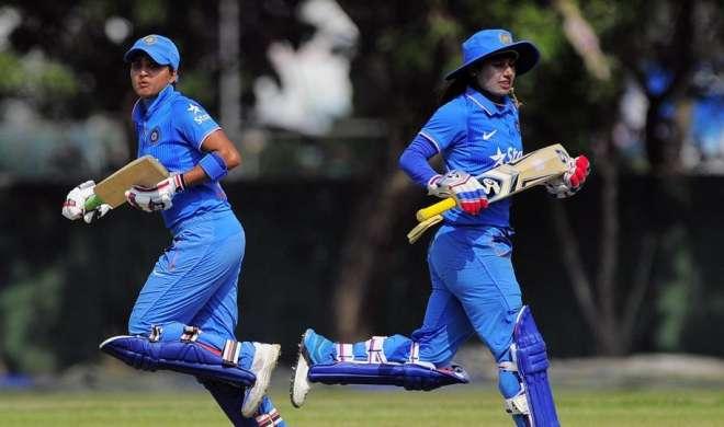 Women World Cup: भारत का अगला मुक़ाबला छह बार की चैंपियन आस्ट्रेलिया से