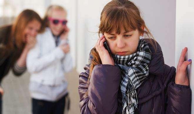 ऑटिज्म पीड़ित महिलाओं को लाइफस्टाइल में होती है ज्यादा समस्या