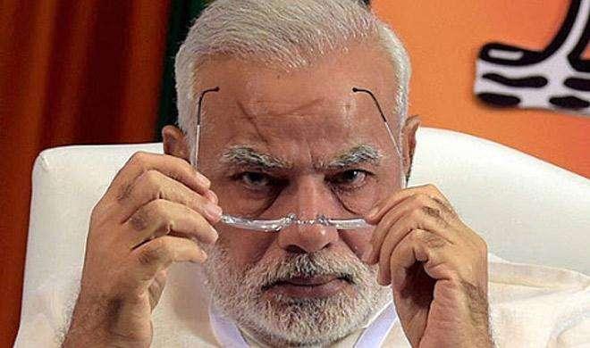 Amarnath yatra attack: PM मोदी ने कहा, 'भारत ऐसे कायरतापूर्ण हमलों के आगे नहीं झुकेगा'