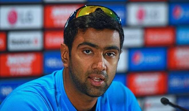 अश्विन ने कहा, जिम्बॉब्वे की वनडे में श्रीलंका पर जीत खेल के लिए अच्छी