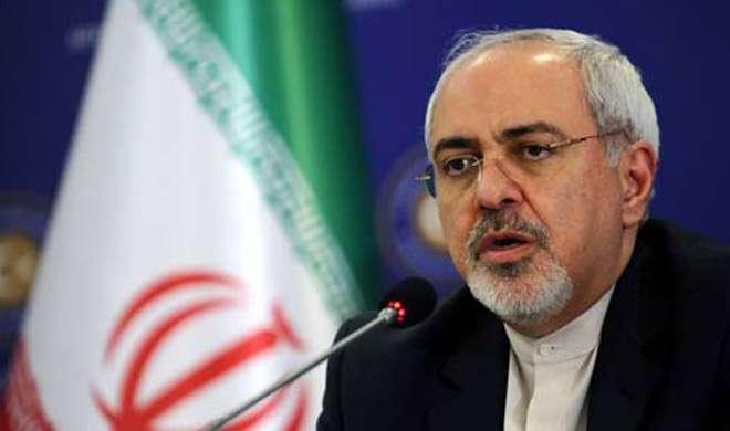 परमाणु समझौते पर अमेरिका दे रहा ईरान को मिलेजुले संकेत - India TV