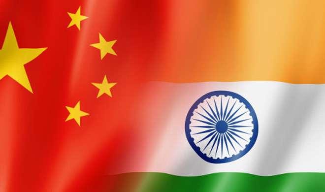 फर्जी खबरों के जरिए भारत-चीन के बीच युद्ध की स्थिति पैदा कर रहा है पाकिस्तान