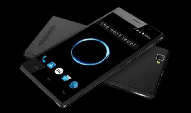 Xolo ने लॉन्च किया अपना नया स्मार्टफोन Era 1X Pro, जानें कीमत और फीचर्स