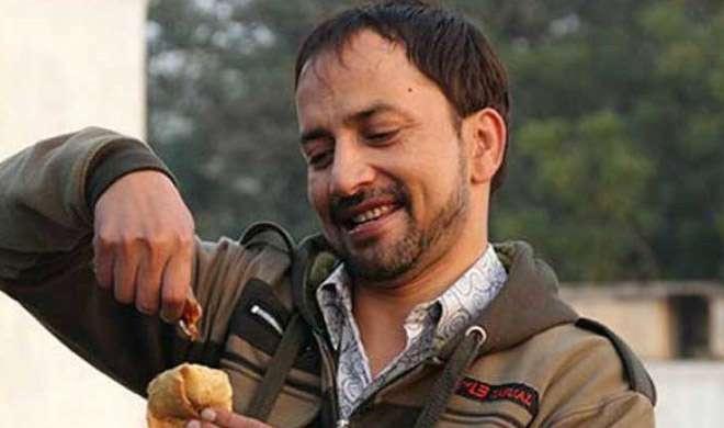 दीपक डोबरियाल ने बताया, अब दिया जाने लगा है चरित्र अभिनेताओं को सम्मान
