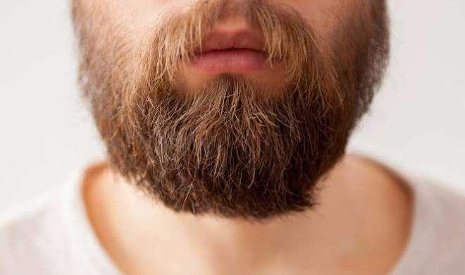 Image result for सफेद दाढ़ी