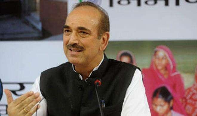 गोरखपुर में बच्चों की मौत पर माफी मांगें CM योगी, जिम्मेदार मंत्री इस्तीफा दें : कांग्रेस