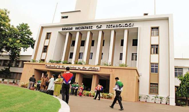 IIT खड़गपुर के छात्रों को सेमेस्टर की शुरुआत में ही मिले 100 से ज्यादा प्री प्लेसमेंट ऑफर