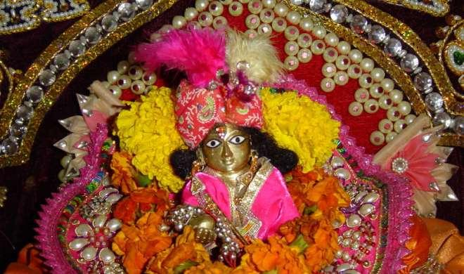 Janmashtami 2017: इस बार 3 दिन मनेंगी जन्माष्टमी, जानिए शुभ मुहूर्त और पूजा विधि