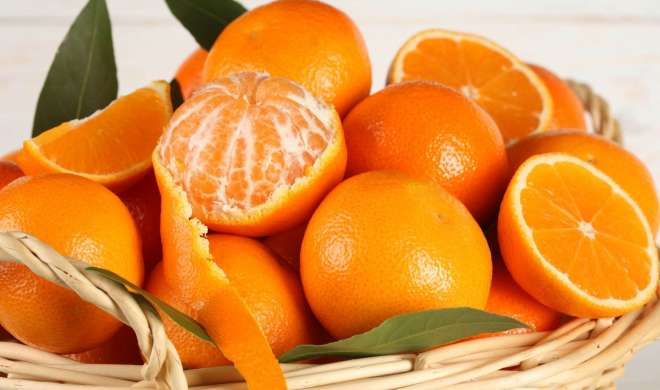 Image result for विटामिन सी