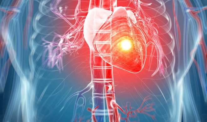 World Heart Day: अगर दिखें ये संकेत तो आपका दिल है बीमार, हो सकती है ये जानवेला बीमारियां
