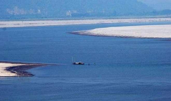 सिंधु जल संधि: भारत से विवाद सुलझाने के लिए पाक ने विश्व बैंक से की यह अपील