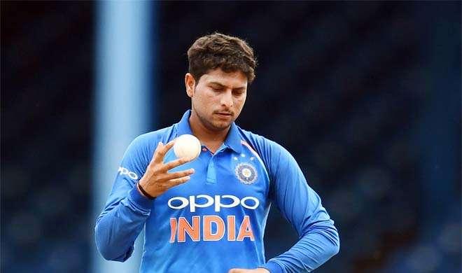 इस भारतीय गेंदबाज़ से बचके रहना चाहती है ऑस्ट्रेलियाई टीम