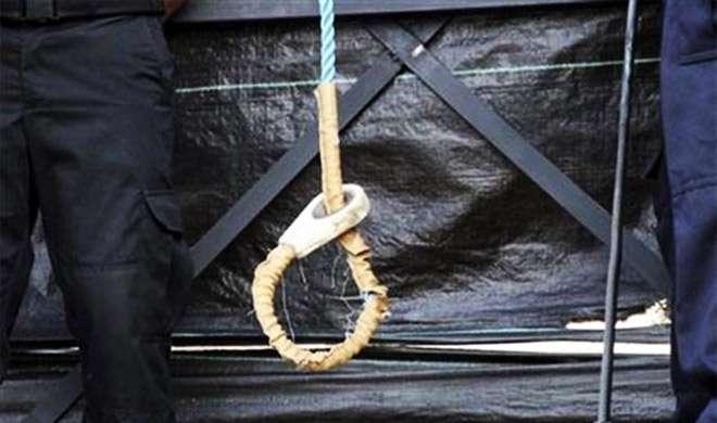 पाकिस्तान: WhatsApp पर ईशनिंदा के आरोप में ईसाई व्यक्ति को सजा-ए-मौत