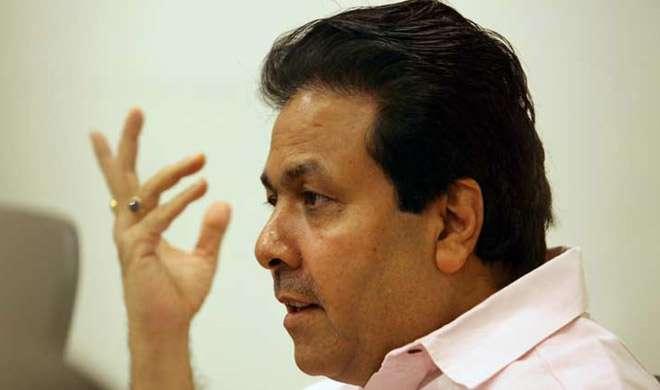 नोटबंदी छोड़कर मोदी सरकार की सारी योजनाएं UPA से ली हुईं: कांग्रेस