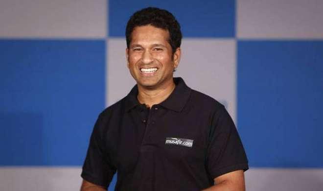 2007 का दौर भारतीय क्रिकेट का सबसे बुरा समय: सचिन तेंदुलकर