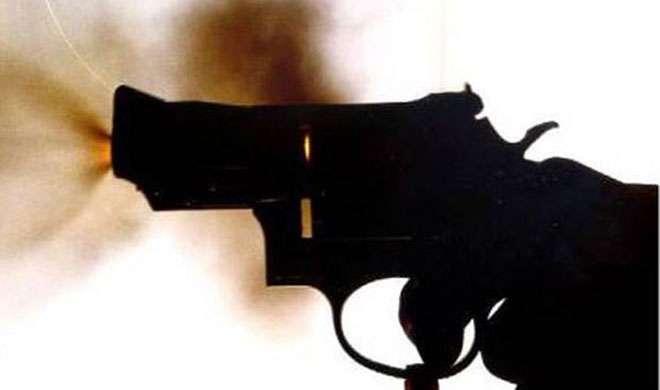 इलाहाबाद: क्रिकेट खेलने के झगड़े में 12 वर्षीय छात्र की गोली मारकर हत्या