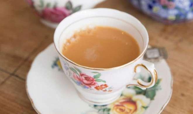 सावधान! अगर आप पीते है 3 कप से ज्यादा चाय, तो हो जाएगी ये गंभीर बीमारियां