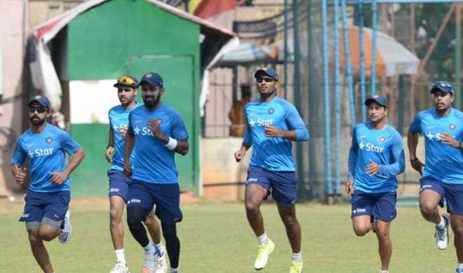 Ind vs Aus, 2nd ODI: पहले मैच में औसत प्रदर्शन के बाद अब भारतीय टीम की निगाहें बड़ी जीत पर