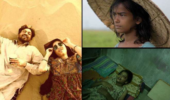 Mami Film Festival 2017: अगर ये फिल्में नहीं देखी तो कुछ नहीं देखा