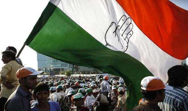 नांदेड़ में कांग्रेस ने 15 सीटें जीती, 33 सीटों पर बढ़त बरकरार