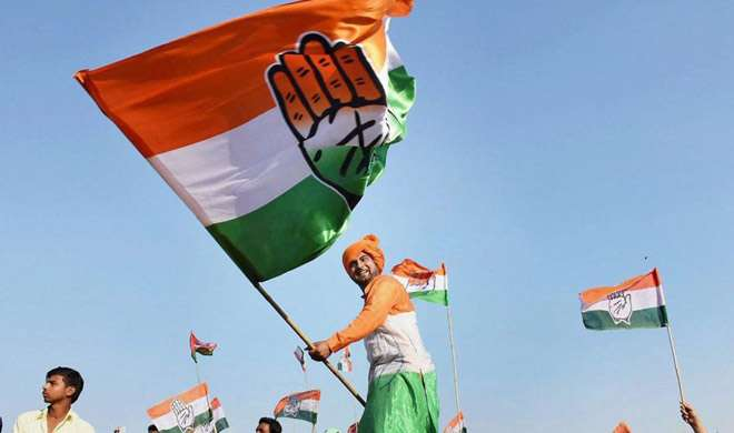 महाराष्ट्र: नांदेड़ नगर निगम चुनाव में कांग्रेस ने दर्ज की शानदार जीत, BJP का विजय रथ रोका