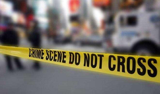 बिहार: बैंक से 22 लाख रुपये लूटे, विरोध करने पर मैनेजर की पिटाई, CCTV की हार्ड डिस्क भी ले गए लुटेरे