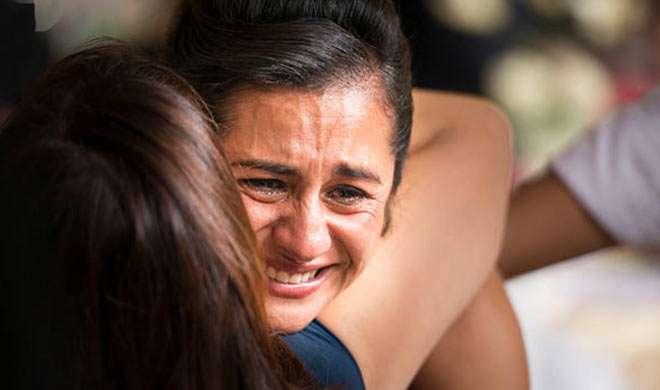 क्या आप ज्यादा रोते हैं, शर्माएं नहीं, आप में हैं ये गुण
