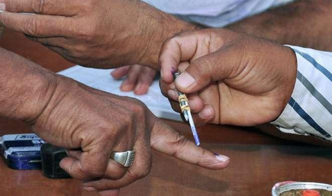 गुजरात में दिसंबर में हो सकते हैं चुनाव, शाम में हो सकता है तारीखों का ऐलान