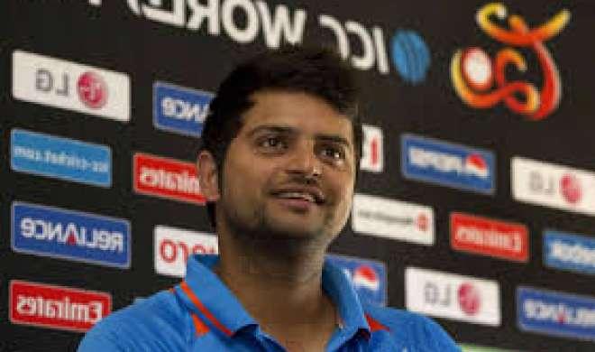 YO-YO टेस्ट में फ़ेल हुए सुरेश रैना ने BCCI, रवि शास्त्री को लेकर दिया बड़ा बयान