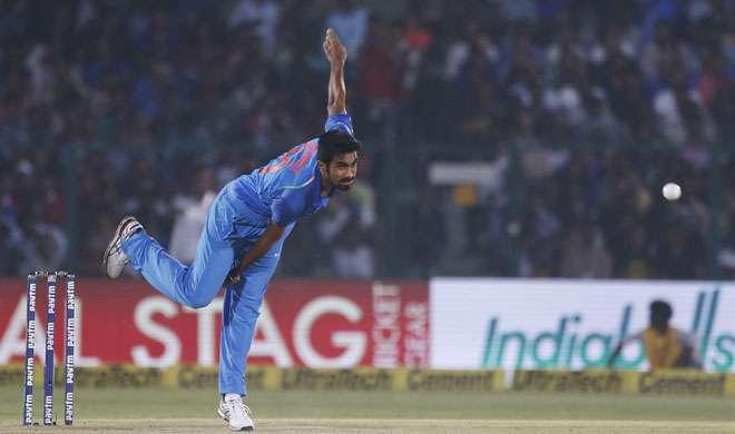 VIDEO: यह है कानपुर वनडे के आखिरी ओवर का रोमांच, जानें गेंद-दर-गेंद क्या हुआ
