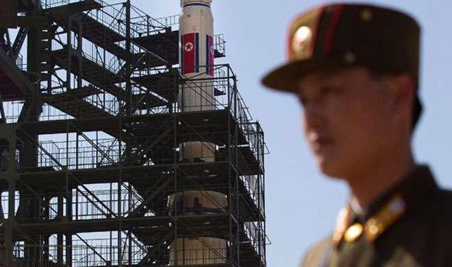 पाकिस्तान-नॉर्थ कोरिया में परमाणु मिसाइल गठजोड़? भारत ने की कार्रवाई की मांग