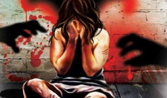 पटना: रेप में नाकाम रहने पर आरोपियों ने महिला के प्राइवेट पार्ट में डाला सरिया