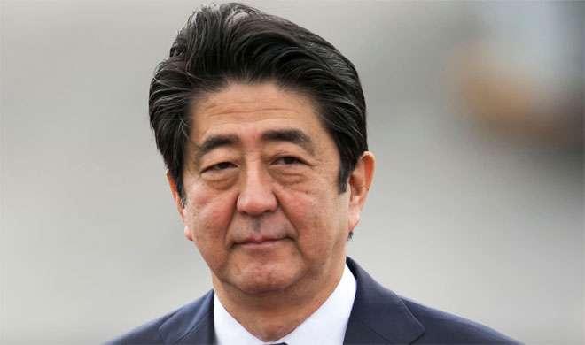 शिंजो आबे जीतेंगे या जाएंगे? जानें, क्या कहता है जापान का ओपिनियन पोल