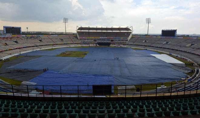 हैदराबाद टी-20: निर्णायक मुकाबले में आज भिड़ेंगे भारत और आस्ट्रेलिया, बारिश का खतरा