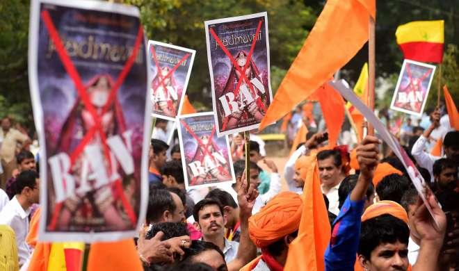 पद्मावती विवाद: क्या 1 दिसंबर को भारत बंद रहेगा?