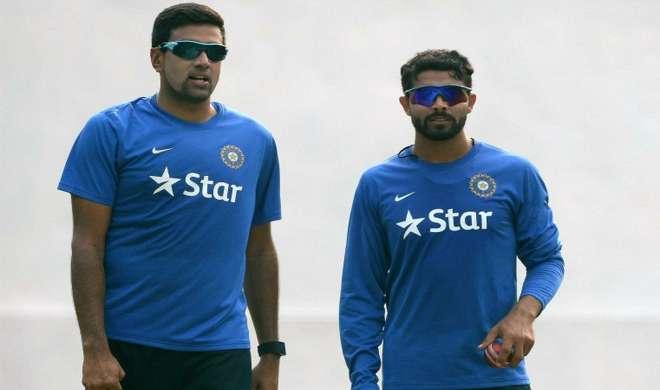 श्रीलंका के खिलाफ सिरीज़ में ऑलराउंडर और गेंदबाजों की रैंकिंग में नंबर 1 बन सकता है ये भारतीय खिलाड़ी
