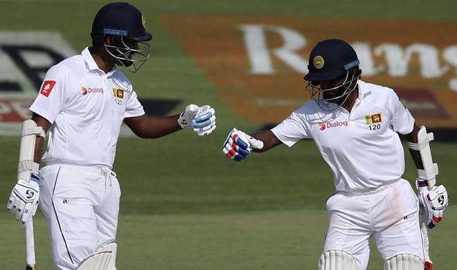 इस श्रीलंकाई बल्लेबाज ने दी अश्विन-जडेजा को चुनौती, भारत के खिलाफ बनाए थे सबसे ज्यादा रन