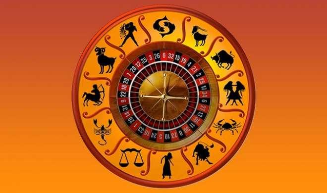 16 नवंबर को सूर्य कर रहा है वृश्चिक राशि में प्रवेश, ऐसा पड़ेगा आपकी लाइफ में प्रभाव