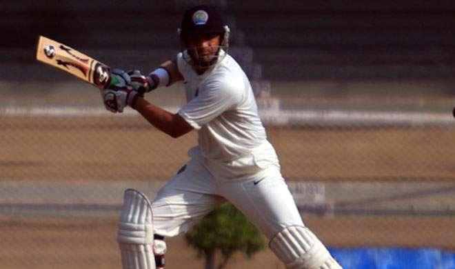 बर्थडे स्पेशल: ऋषिकेश कानितकर का ये गजब का शॉट आज भी पाकिस्तान पर करता है चोट, भारत को दिलाई थी शानदार जीत