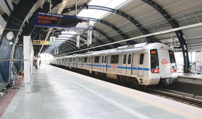 तेलंगाना सरकार चाहती है कि मोदी करें हैदराबाद मेट्रो परियोजना का उद्घाटन
