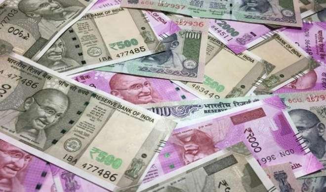 भारत में करोड़पतियों की संख्या बढ़ी, दो लाख 45 हजार लोग हुए करोड़पति