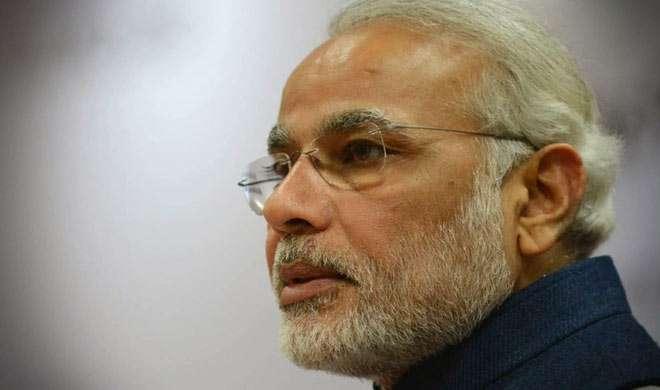 क्या आपने देखा PM मोदी का नया ड्रेसिंग स्टाइल, जानिए क्या है खास
