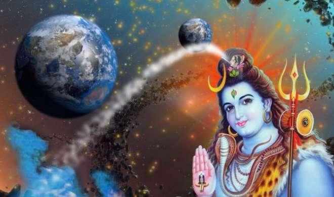 Pradosh Vrat 2017: बुधवार के साथ प्रदोष व्रत इस दिन करें इन 7 उपायों में से कोई एक, होगी हर इच्छा पूरी