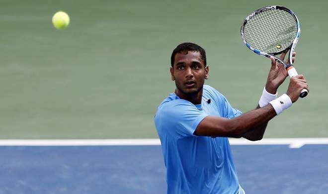 KPIT-MSLTA चैलेंजर टेनिस टूर्नामेंट: युकी और रामकुमार रामनाथन अगले दौर में